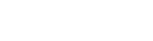 Visionary Consultancy
